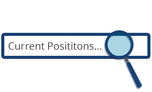Panache Global - Current Positions