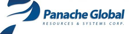Panache Global
